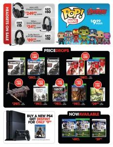gamestop-ad-march-4-2