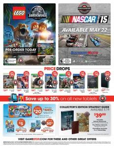 gamestop-ad-may-13-2