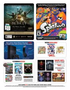 gamestop-ad-may-20-2