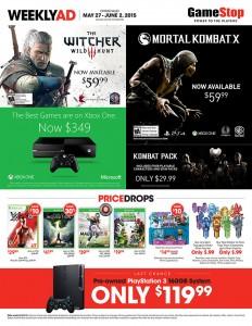 gamestop-ad-may-27-1