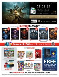 gamestop-ad-may-27-2