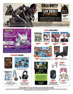 gamestop-ad-oct-15-2