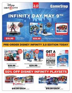 gamestop-disney-infinity-1