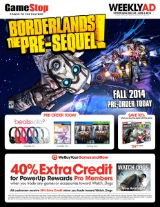 gamestop_ad_may_28-1