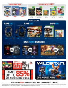 gamestop_ad_may_28-2