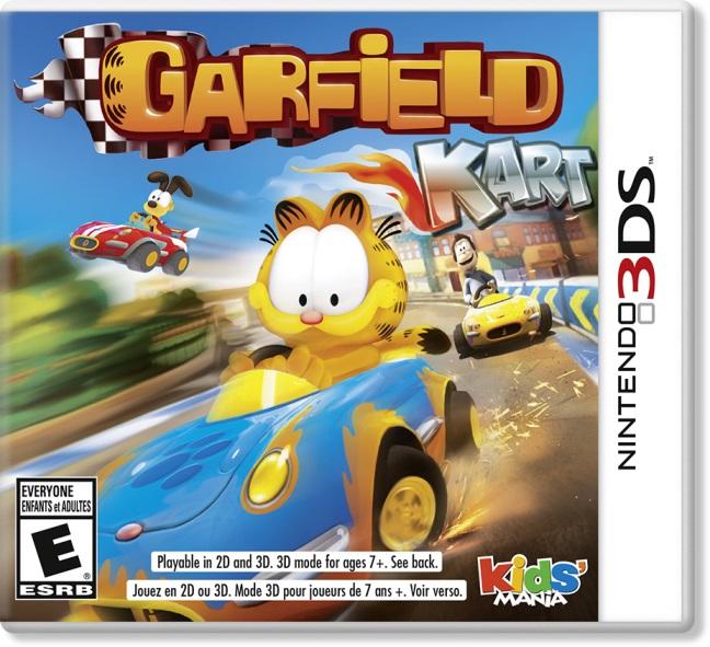 garfield-kart-boxart