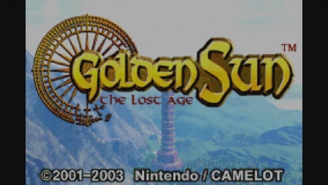 golden-sun-lost-age-wii-u