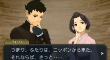 great-ace-attorney-9