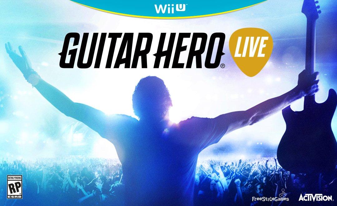 guitar-hero-live-boxart