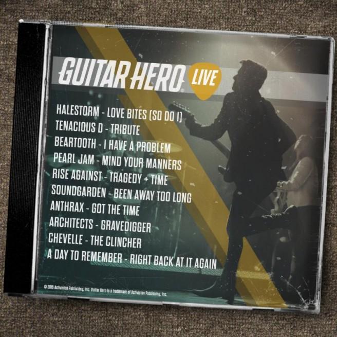 guitar-hero-live-may-26