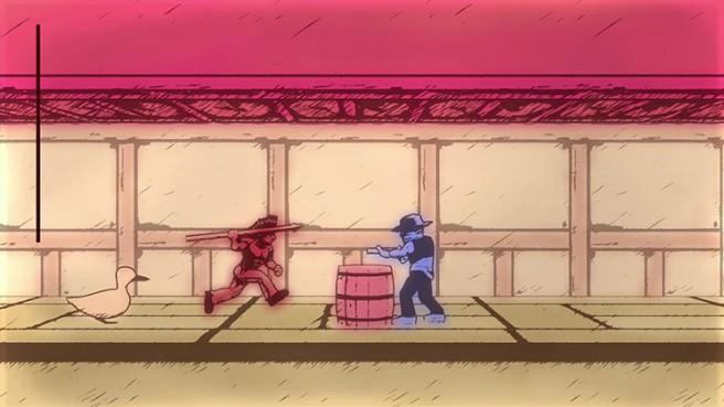 gunman-clive-hd-collection-wii-u