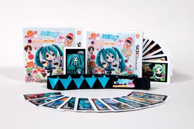 hatsune-miku-3ds-launch-edition
