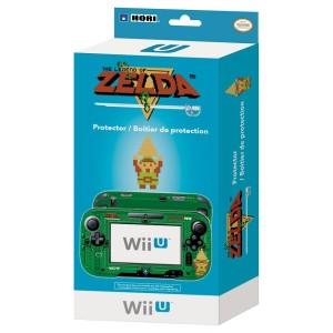 hori-zelda-gamepad-2