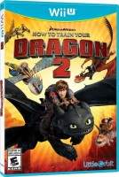 how_to_train_your_dragon_2_wii_u