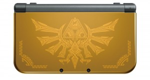 hyrule-edition-new-3ds-xl