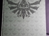 hyrule-graphics-3