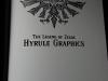 hyrule-graphics-5