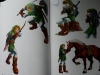hyrule-graphics-9