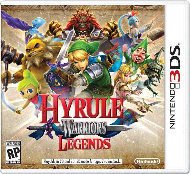 hyrule-warriors-legends-boxart