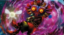 hyrule-warriors-skull-kid