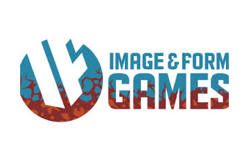 image_form