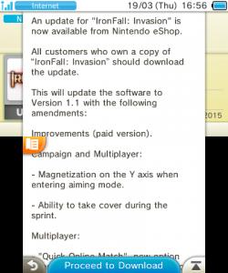 ironfall-update-1.1-1