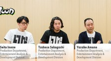 iwata-asks-splatoon