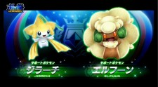 jirachi-whimiscott-pokken-tournament