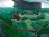 WiiU_JotunValhallaEdition_Screenshot_Vista_6
