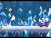 KirbyConcept3