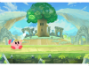 KirbyConcept4
