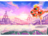 KirbyConcept5