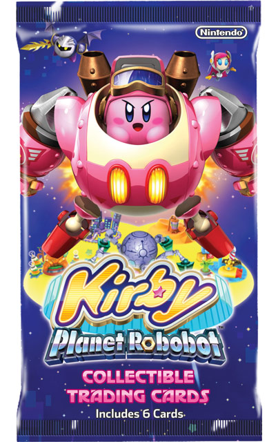 kirby-planet-robobot-cards