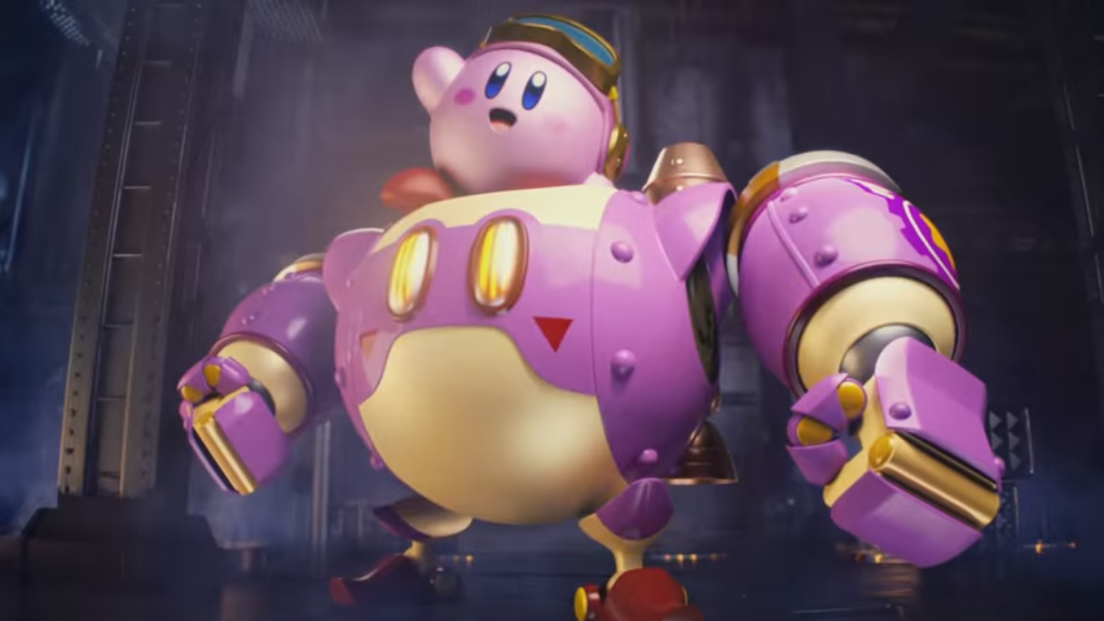 kirby-planet-robobot-cm