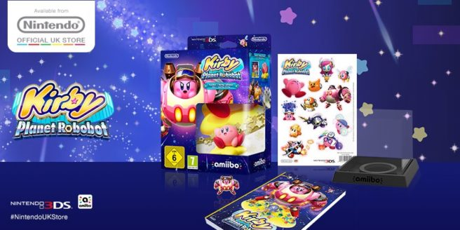 kirby-planet-robobot-pre-order