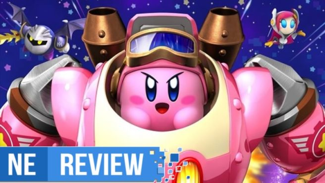 kirby-planet-robobot-review