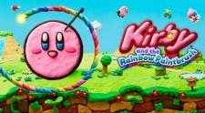 kirby-rainbow-paintbrush