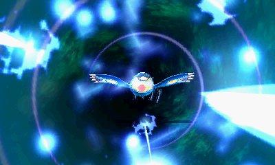 Primal Kyogre Gif primal groudon and primal kyogre have new moves in pokemon omega