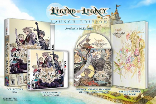 legend-of-legacy-launch-edition