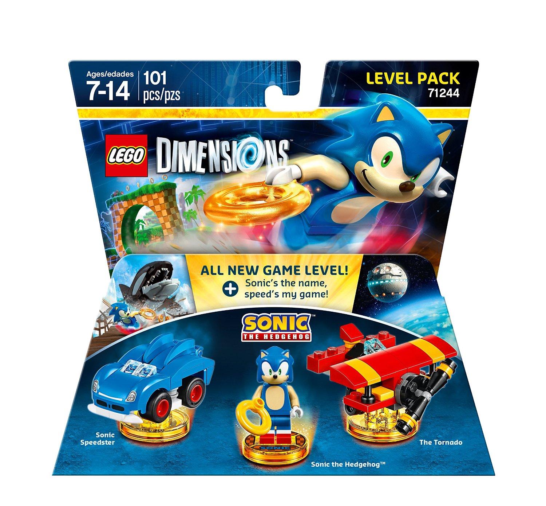lego-dimensions-sonic