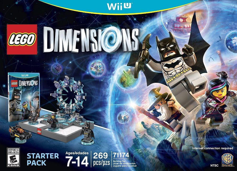 lego-dimensions-starter-pack