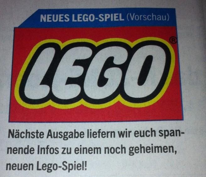 lego-tease