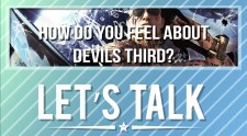 lets-talk-devils-third