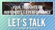 lets-talk-e3-2015