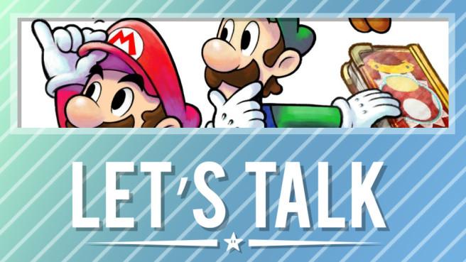 lets-talk-feb-2016-playing