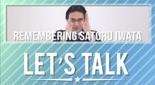lets-talk-iwata