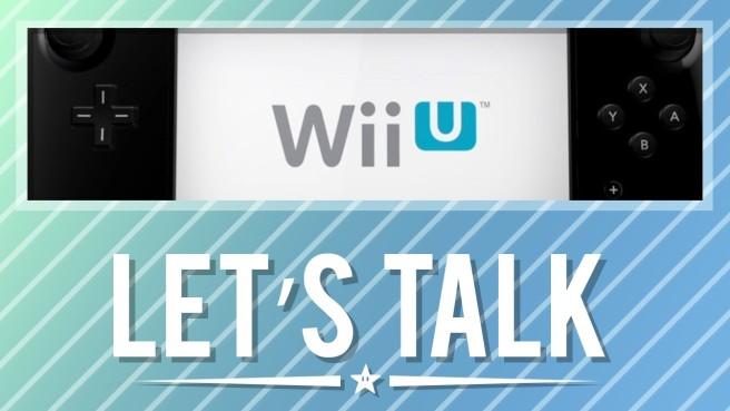 lets-talk-jan