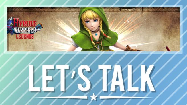lets-talk-linkle