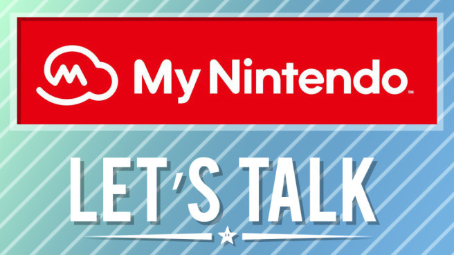 lets-talk-miitomo-my-nintendo