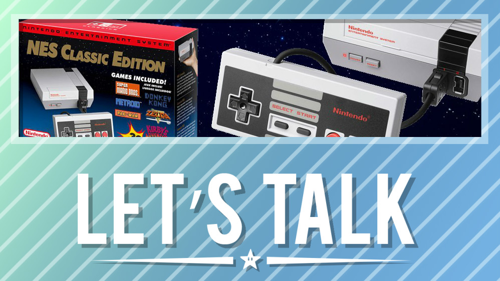 lets-talk-nes-classic-edition